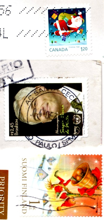 postcard102