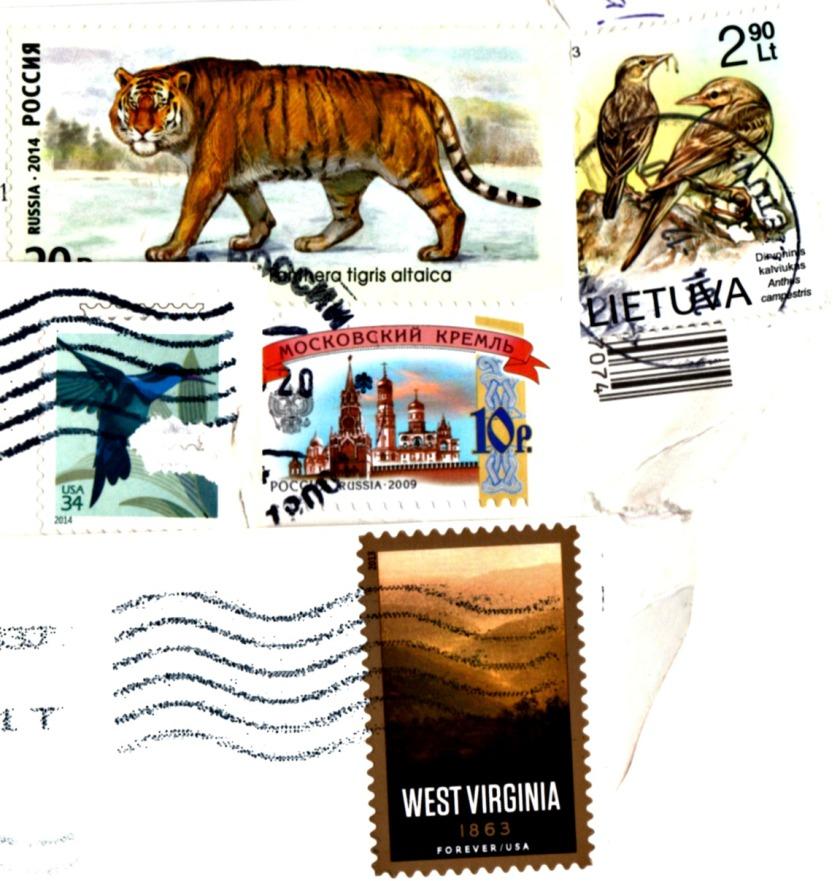 postcard207