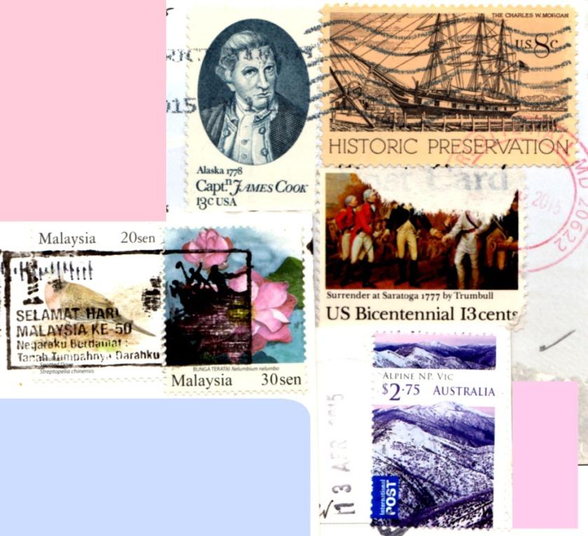 postcard213
