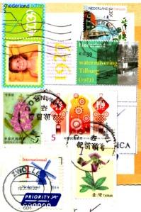 postcard332b