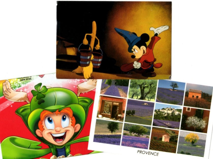postcard354
