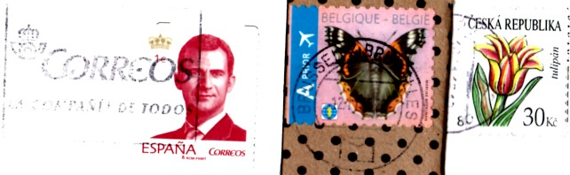 Postcard362