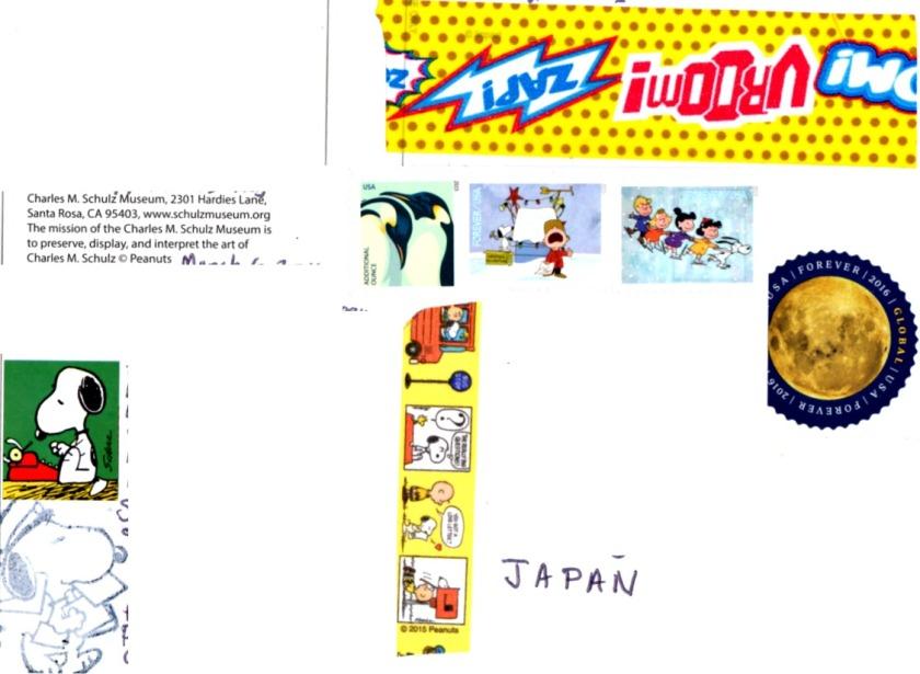 postcard470