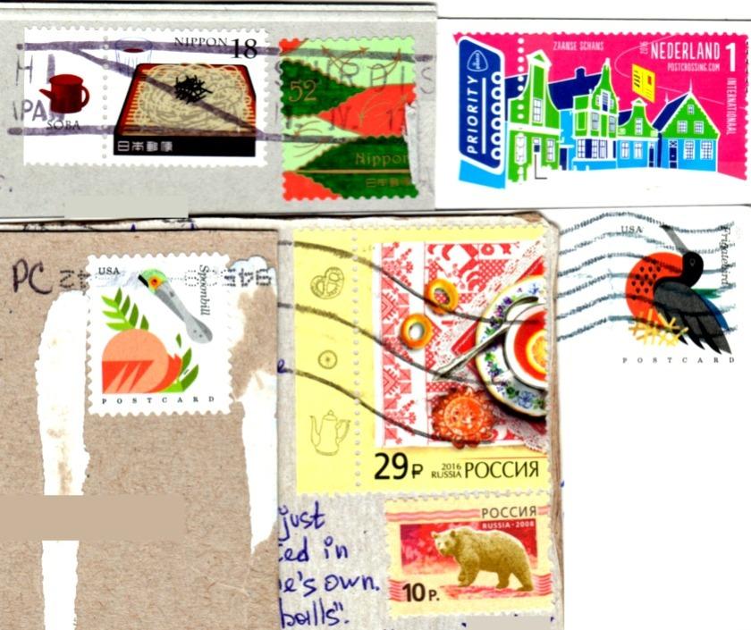 postcard060