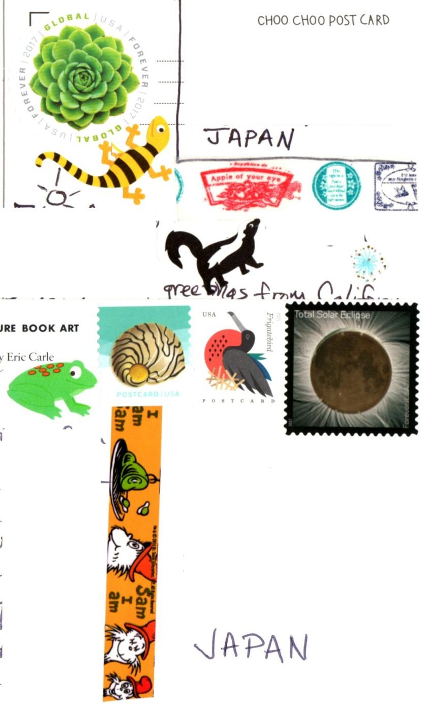postcard198